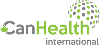 CanHealth International Logo